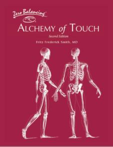 Handbuch ZB - Alchemy of Touch