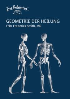 Handbuch ZB - Geometry of Healing
