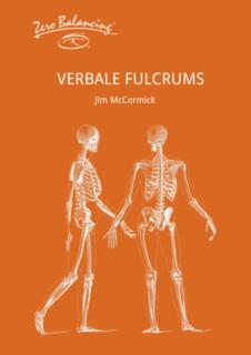 Handbuch ZB - Verbale Fulcrums