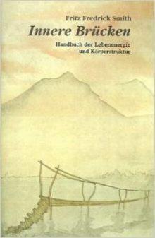 Buch Innere Brücken, Fritz F. Smith